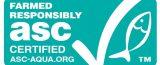 Logo ASC landscape